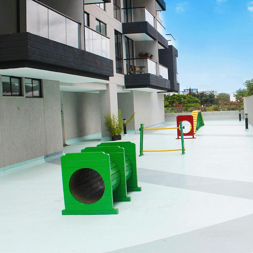 barlovento_dogpark
