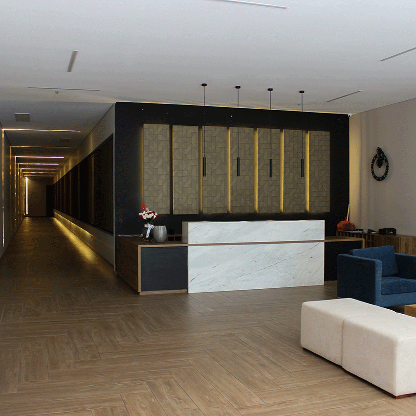 barlovento_lobby