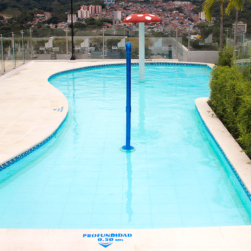 barlovento_piscina_infantil